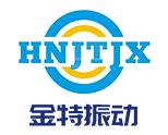 河南省雷竞技下载振动机械有限公司